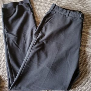 Other - Men's dress slacks